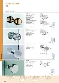 pomelli per porte pomoli pomelli vetro cristallo porte scorrevoli doccia metalglas