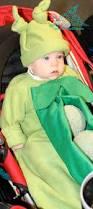 justsewolivia today u0027s photo journal halloween costume time