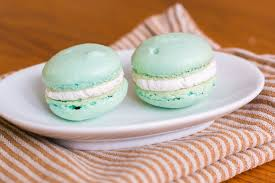 8 easy macaron recipes for beginners with never fail tips