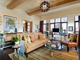 modern home interior design living room view living room remodel