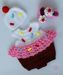 Ladybug Infant Halloween Costumes 10 Crochet Baby Costumes Ideas Crochet Baby
