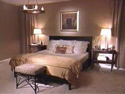 Luxurious Bedrooms A Luxurious Bedroom For Less Hgtv