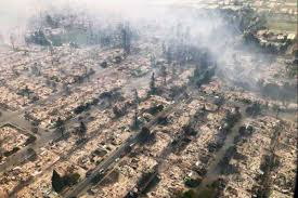 North Bay Fire Ban Status by Free Resources For North Bay Fire Evacuees Bacc Inspire