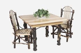 dining room tables rochester ny blog