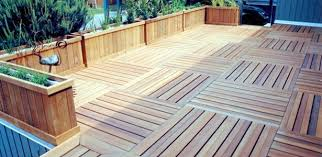 sundecks vancouver surrey deck builders u0026 contractors in
