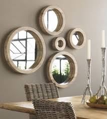 Interior Design Bloggers 28 Interior Design Blogs The Most Awesome And Attractive The