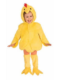duck costume duck costumes shop the best duck costumes for