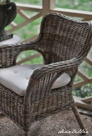 Ikea Outdoor Furniture Reviews How Our Ikea Items Are Holding Up Review For More Than 15