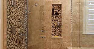 Shower Designs With Bench Clark Master Bathroom Remodel And Renovation U2013 Home Kitchen And