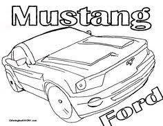 cars coloring car coloring pages cool car nascar free