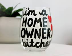 House Warming Gift by New Home Housewarming Gift Housewarming Gift Homeowner Mug