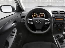 toyota corolla 2011 specs toyota corolla 2011 and pictures car and picture