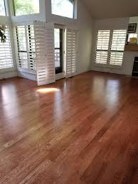 boise id flooring contractor boise id flooring contractor