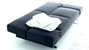 redoute canape canape convertible couchage quotidien canape la redoute convertible