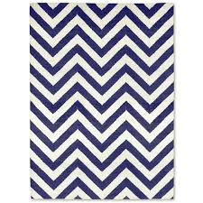 Target Outdoor Rugs by Decorating Pattern Outdoor Rugs Walmart For Inspiring Outdoor