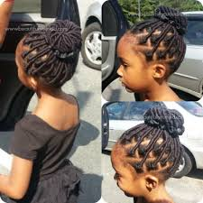 hairstyles with wool ideas about natural hair styles for children cute hairstyles