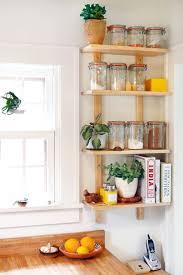 kitchen diy ideas 285 best diy kitchen decor images on decorating tips