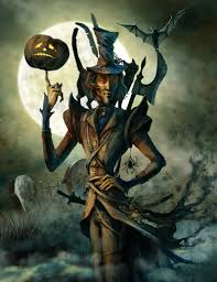 what is goth then the steampunk world u0027s fair