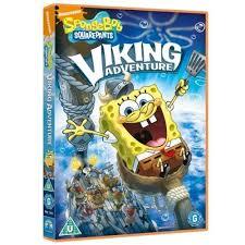 jeux de cuisine spongebob jeux de spongebob cuisine knowledgeoxy