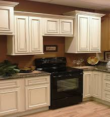 Painted Kitchen Cabinets Before After Breathtaking Painting Kitchen Cabinets Ideas U2013 Refurbishing