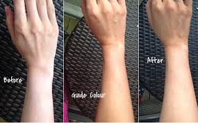 face tanning l reviews xen tan moroccan tan oil review of this self tanner from xen tan