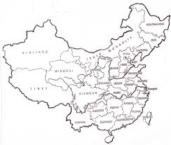 China River Map by Topics Include Book Review Kudos Cat U0027s Ear Noodles An Herb That