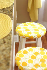 counter height chair slipcovers counter stool slipcovers as always counter height chair slipcovers