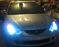 nissan skyline r34 xenon headlights when buying replacement hid bulbs you may be surprised at their