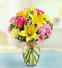 Flower Delivery Nyc Die 25 Besten Flower Delivery Nyc Ideen Auf Pinterest Rosen