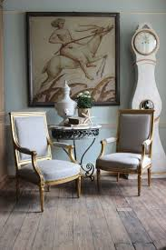 Rothman Furniture Locations by 53 Best Have A Seat Images On Pinterest Chairs French Style And