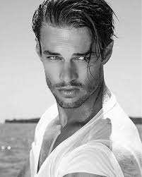 mens 40 hairstyles mens hairstyles 40 haircuts 2015 2016 for awesome men hair cuts