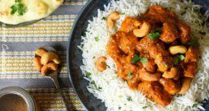 cuisine indiennes cuisine indienne archives le cuisine de samar
