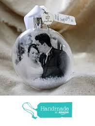 in loving memory ornament lost loved one