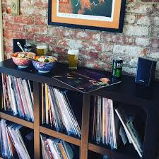 photo album store record store day 2017 frw studios reviews the album artwork