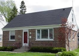 modern nice small houses modern nice small house designs design