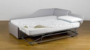 letto estraibile divano letto con secondo letto estraibile m2090 arrediweb
