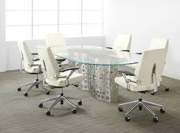 conference classroom tables archives rgo edmonton