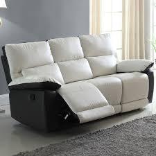 Reclining Sofa Set Living Room Recliner Reclining Sofa Set In Budegt For Living