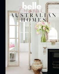 interior beautiful interior design books book review house