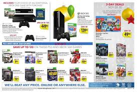 black friday best buy deals 2014 best buy black friday 2014 flyer november 28 to 30
