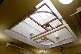 Creative Skylight Ideas Fresh Skylight Ideas Kitchen 13159