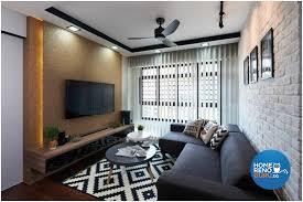 emejing u home interior design pictures house design inspiration