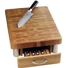 best way to store kitchen knives 18 best design inspiration images on cooking ware knife