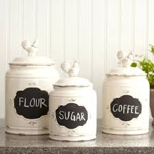 kitchen canister sets walmart kitchen canister sets walmart photogiraffe me