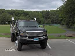 lifted gmc vwvortex com ft 2003 lifted gmc 3500 duramax diesel dually