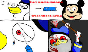 Dolan Meme - image 66246 dolan know your meme