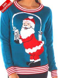 santa sweater buy s same style santa sweater s