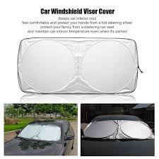 150 70cm car window sun shade best window sun shades and window