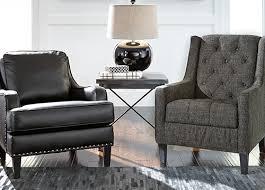 chairs for livingroom fabulous living room furniture 1260h teak wood living room