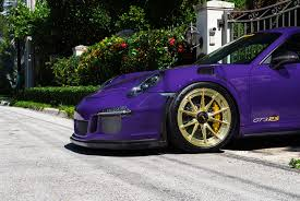 porsche gt3 rs yellow advanced porsche 991 gt3 rs adv 1 wheels